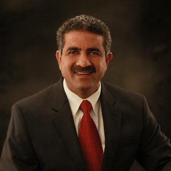 Dr. M. Rashid Abbasi
