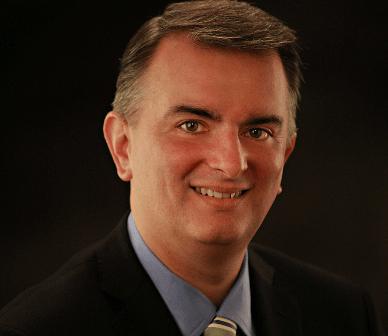 Dr. Naveed Jan
