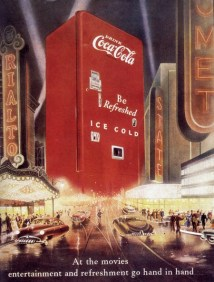 coke-at-the-movies-450x593