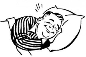 guy-sleeping-450x300