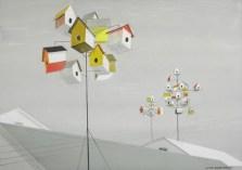 Viktor_Schreckengost_housing-development-c1954