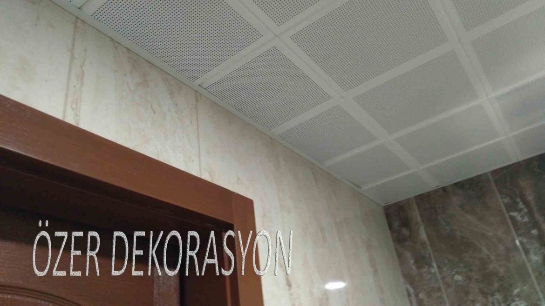 ANKARA-EV-DEKORASYON-ANKARA-EV-TADİLATI-ANKARA-EV-TADİLATI-ANKARA-ANAHTAR-TESLİM-ÖZER-DEKORASYON-ANKARA-KOMPLE-TADİLAT-ANKARA-KOPMLE-TADİLATı20190906_0097