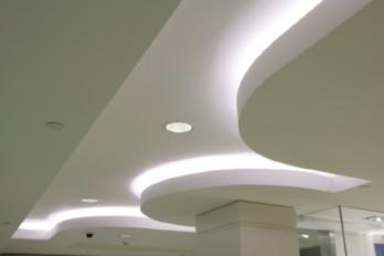 alcipan-asma-tavan-sistemleri-özer dekorasyon