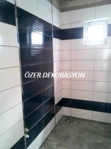 ankara banyo tadilat dekorasyon-banyo yenileme-özer dekorasyon-ankara banyo tadilat.jpg (3)