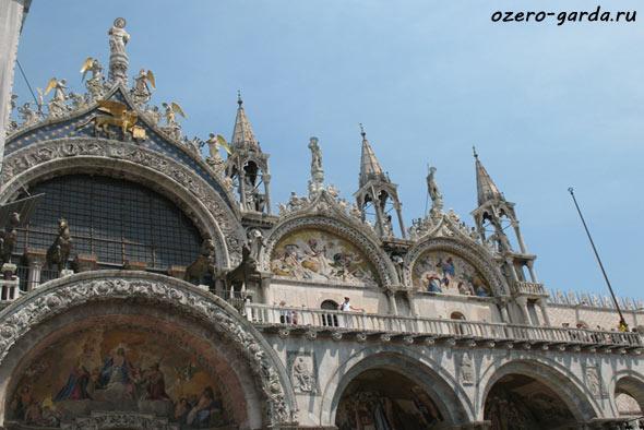 San-Marco фото
