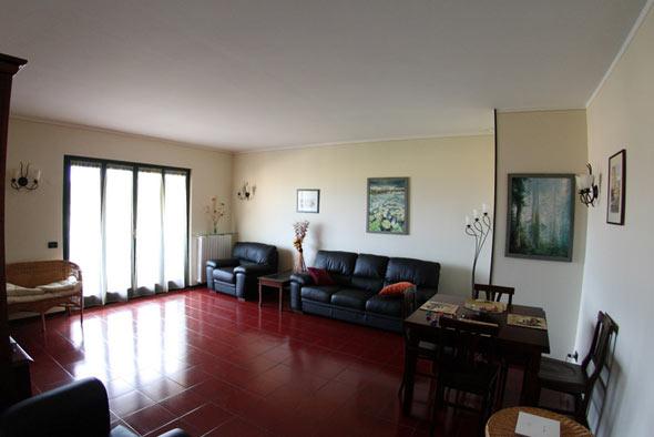 На продажу апартаменты озеро Гарда Сало