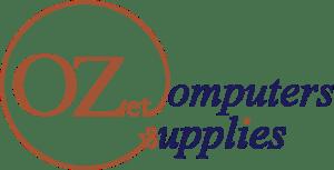 ozet-logo