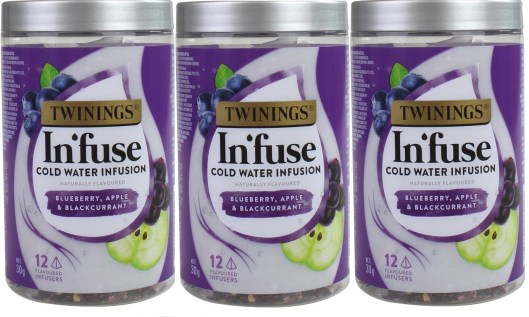 twinning infuse cold