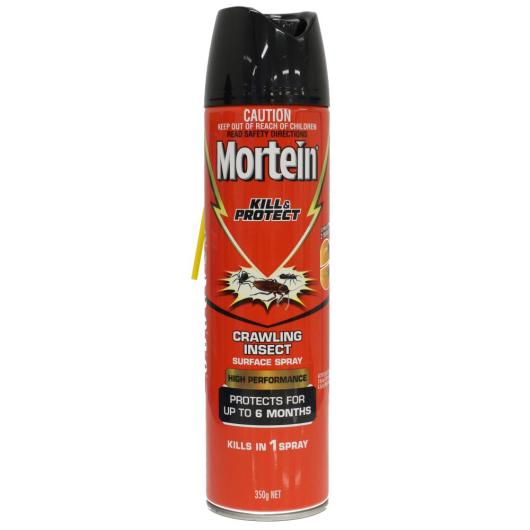best outdoor insect spray australia