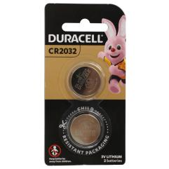 lithium batteries for bathroom scales