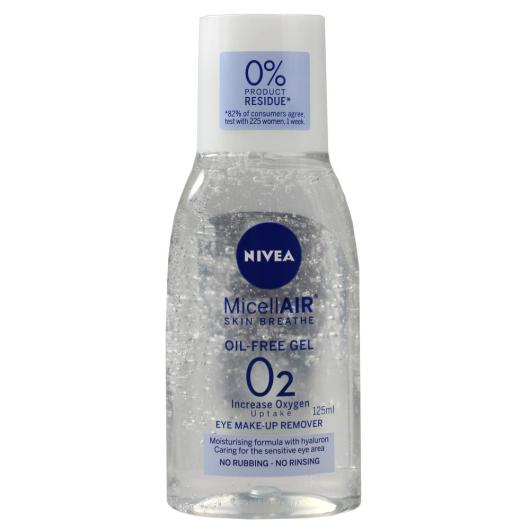 makeup cleanser for face