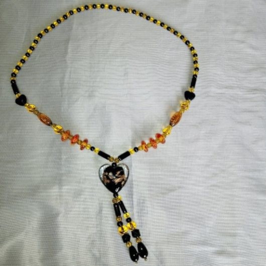necklace beads online