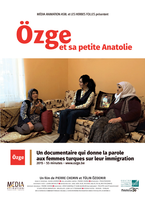ozge-affiche