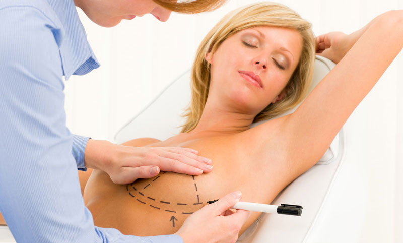 가슴확대술 후-전에 대한 궁금하는 것들