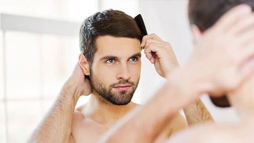 FUT Saç Ekimi Nasıl Gerçekleşir