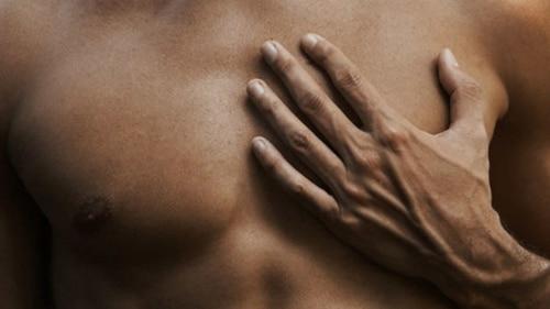 남성들에게 여유증은 악몽으로 다가올 수 있습니다