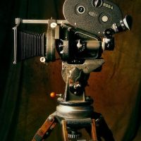 5 Kısa Film Tavsiyesi