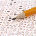 Deneme Sınavı & Cevap Anahtarları & Sınav Sonuçları