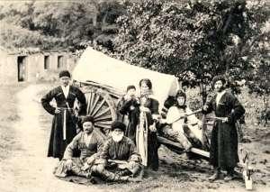 1864 Abhaz ve Çerkez sürgününün sebep ve sonuçları