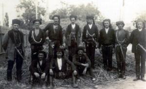 1923 Türkiye-Yunanistan Nüfus Mübadelesinde Karadenizli Rumların durumu
