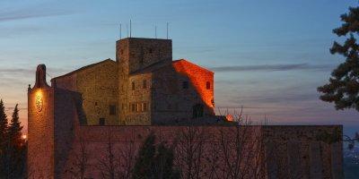 Rimini Emilia Romagna Italy