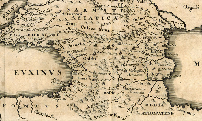 Kolkhis, კოლხეთი,Κολχίς, Kolkheti, Colchis, Colchians