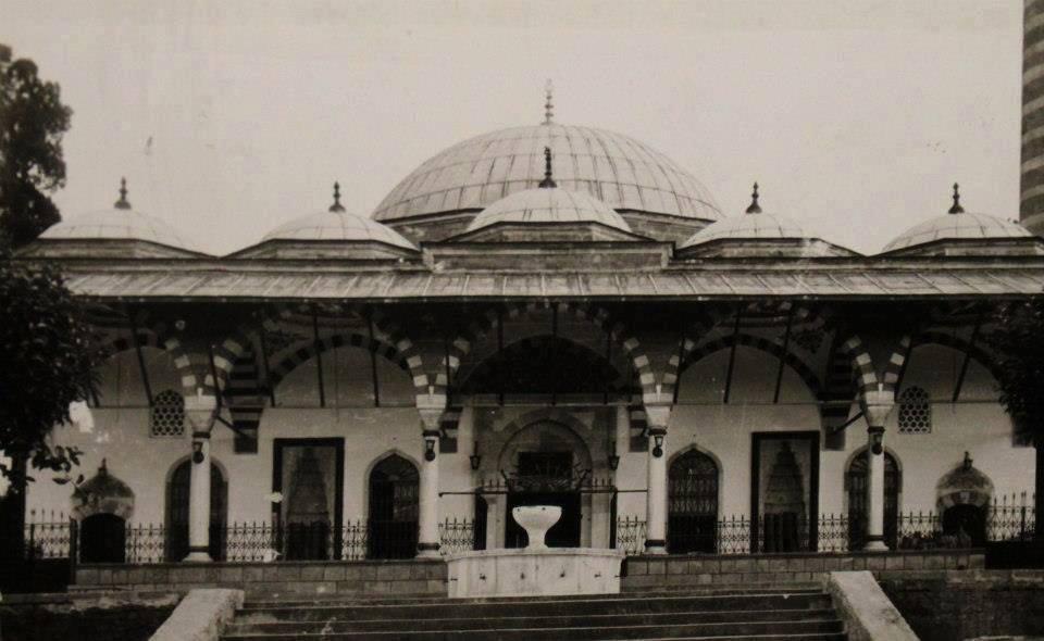 1461: Osmanlı'nın Trabzon'u fethi, Trabzon İmparatorluğu'nun Yıkılışı