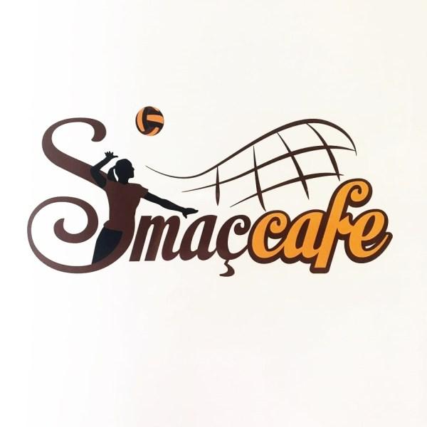 Smaç Cafe Bistro