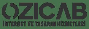 Ozicab İnternet ve Tasarım Hizmetleri Logosu