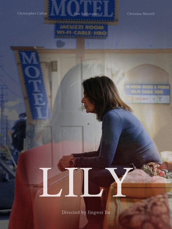 https://i2.wp.com/oziff.com/wp-content/uploads/2020/02/Lily-Poster600x800.jpg?w=1170