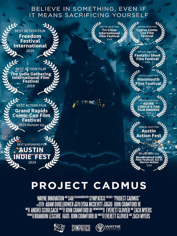 https://i2.wp.com/oziff.com/wp-content/uploads/2020/02/Project-Cadmus-Poster600x800.jpg?w=1170