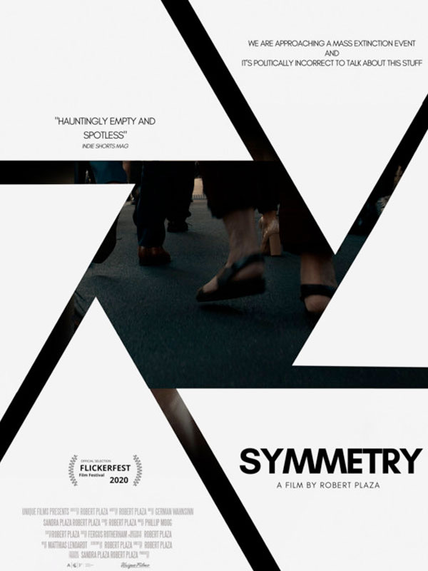 https://i2.wp.com/oziff.com/wp-content/uploads/2020/02/SYmmetry-Poster600x800.jpg?w=1170