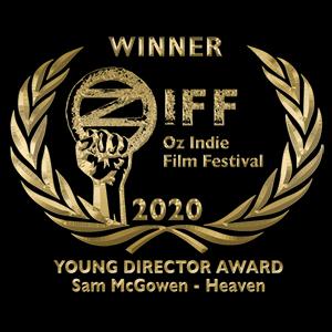 Young Director Award