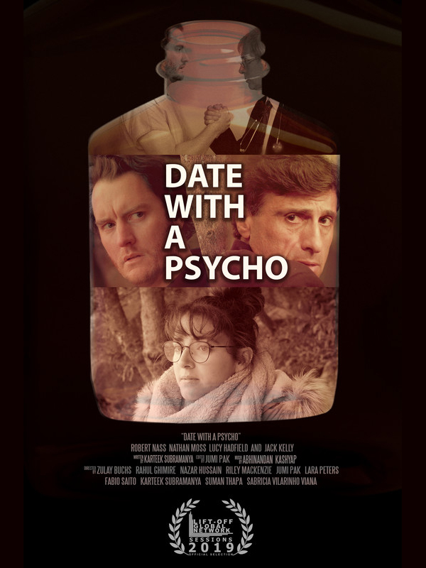 https://i2.wp.com/oziff.com/wp-content/uploads/2020/03/date-with-a-psycho-poster600x800.jpg?w=1170