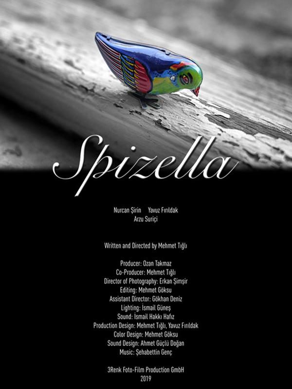 https://i2.wp.com/oziff.com/wp-content/uploads/2020/03/spizella-poster600x800.jpg?w=1170