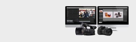 Professional Multimedia Productions