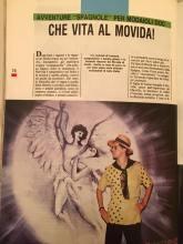 Articolo Movida pag_1