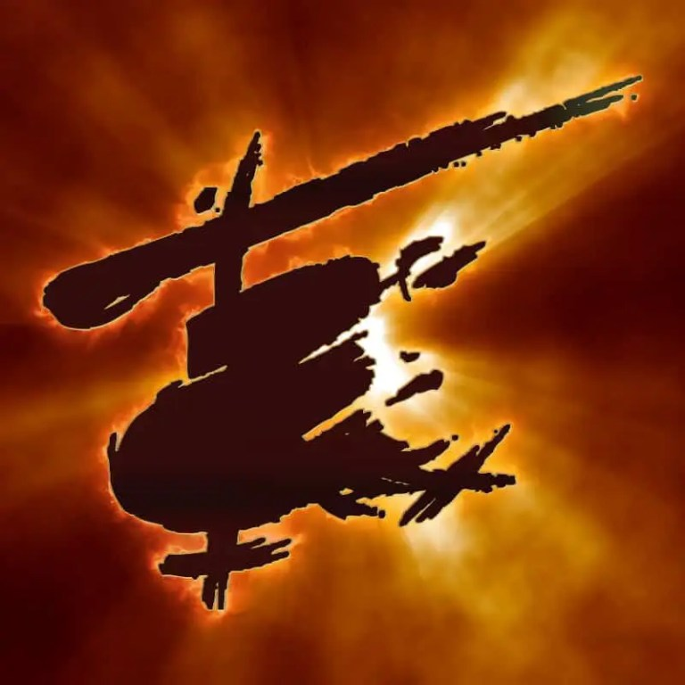 Miss Saigon UK Tour