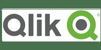 Qlik - Analytics Services - OzMatrix