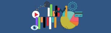 Recruitment Services - Analytics - OzMatrix