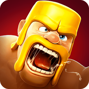 clash-of-clans-downloaden