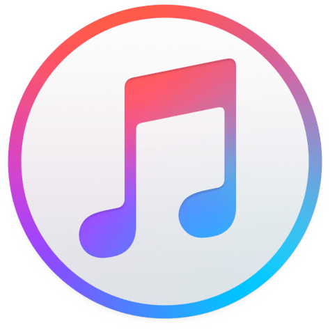 itunes-downloaden-installeren