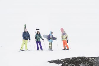 20170331-hardangervidda-walk-1