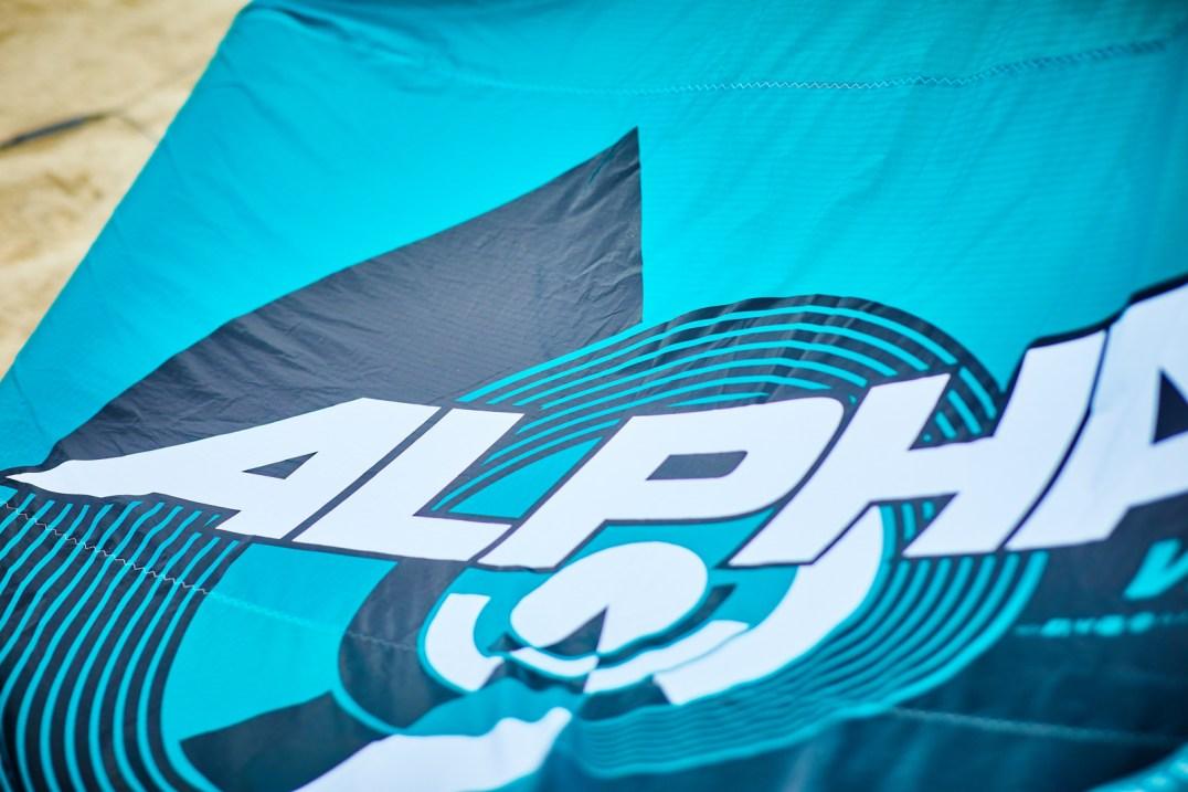 20180926-alpha-v1-1