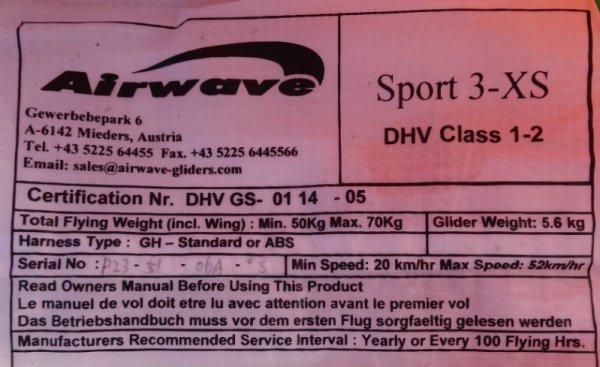 AirwaveSport_3XS_002