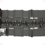 RollPro-III-Organizer-Carrying-Case-for-GoPro-01