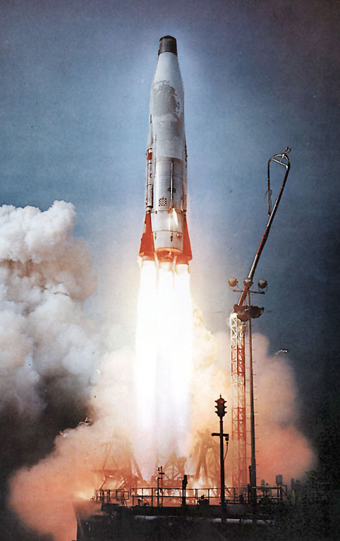 Atlas-B_ICBM