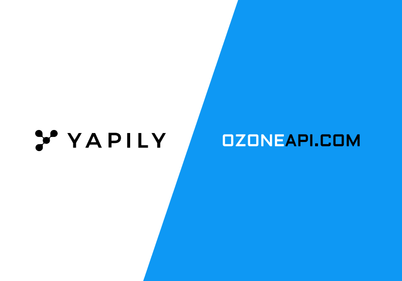 Ozone API and Yapily partnership marks turning point in open banking adoption for banks