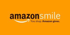 Lo shop di Ozono-Terapia.Org su Amazon