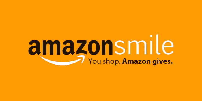Lo shop di Ozono-Terapia.Org su Amazon